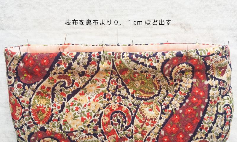 teacosy_no_tukurikata