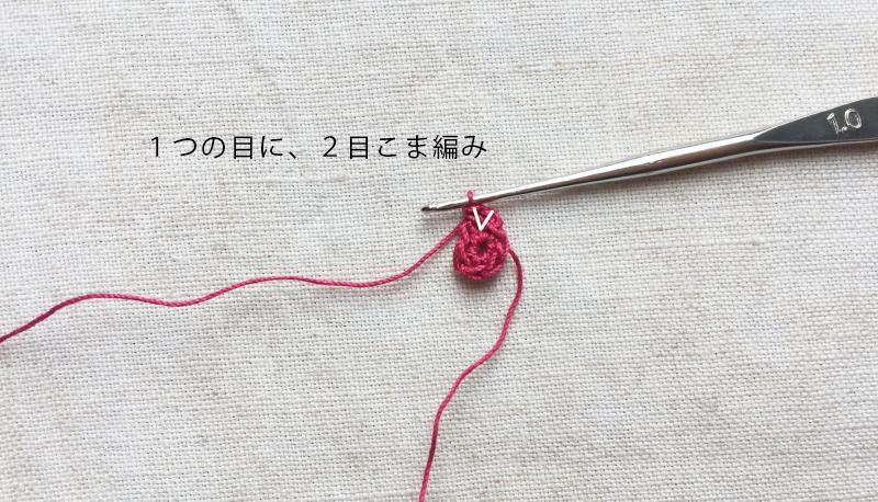 sakuranbo_kagibari_amikata3