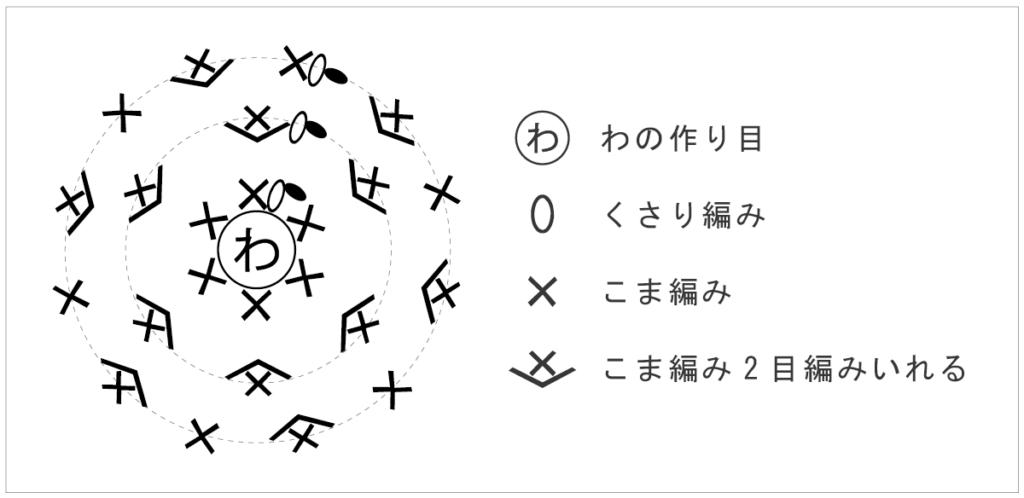 sakuranbo_amizu1