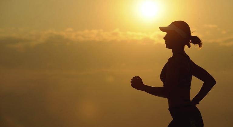 脳科学者のランニング本『走り方で脳が変わる!』