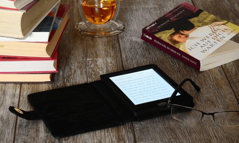 【終了】Kindleセール 50%ポイント還元で 手芸本もお得