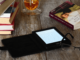 Kindleセール 50%ポイント還元で 手芸本もお得