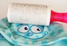 イギリスでコロコロは、掃除より洋服用 - 掃除用を買うならMUJIです。